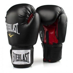 Box rukavice EVERLAST 10oz