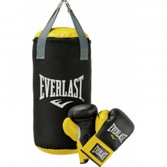 boxing-set-for-children-everlast(4)