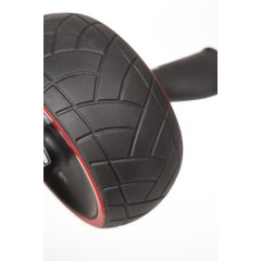 iron_gym_speed_abs_-_item_tire_detail_1