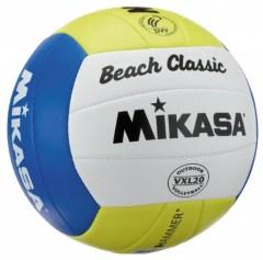 752c4b31f778d Športové potreby obchod - veľkobchod MIKASA