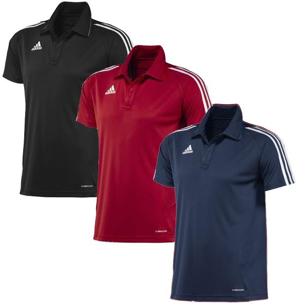 e2d864ded88e Oblečenie adidas pre Mužov   Pánske tričko adidas T12 Polo